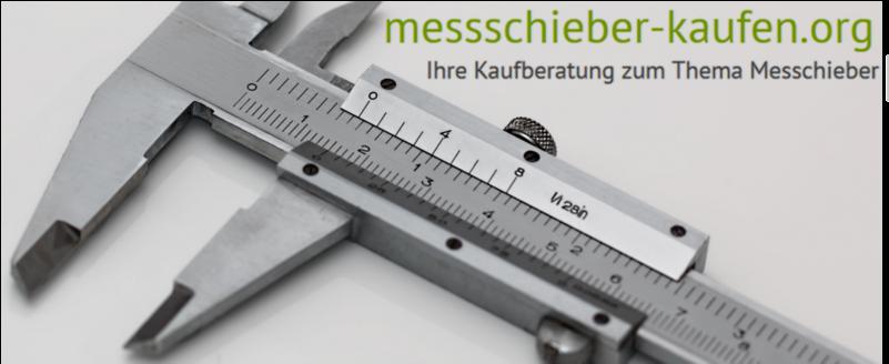 Scala Digitaler Messschieber Profi Qualität Schieblehre mit Tasche 150 mm